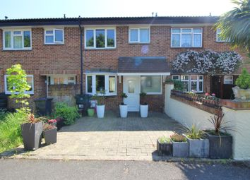 4 bed property for sale in Glamis Close, West Cheshunt, Herts EN7