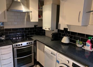 Thumbnail 2 bed end terrace house to rent in Eleanor Road, Waltham Cross