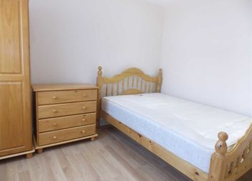 Property to rent in Roxeth Green Avenue, Harrow, Middlesex HA2