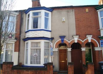 4 bed property to rent in Paton Street, Leicester LE3