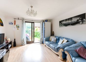 Thumbnail 2 bed flat to rent in Park Road, North Kingston, Kingston Upon Thames