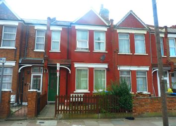 Thumbnail 2 bed flat to rent in Brenthurst Road, Willesden, London