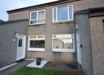 Thumbnail 1 bedroom flat for sale in Skerne Grove, East Kilbride, South Lanarkshire