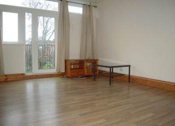 Thumbnail 2 bedroom flat to rent in The Lindens, Newbridge Crescent, Off Tettenhall Road, Newbridge, Wolverhampton