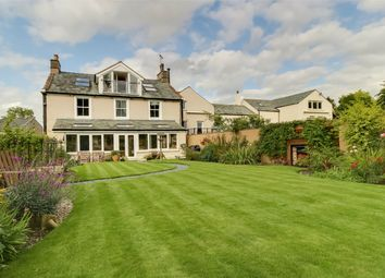 Thumbnail 4 bed semi-detached house for sale in Mill House, Southwaite, Cockermouth, Cumbria