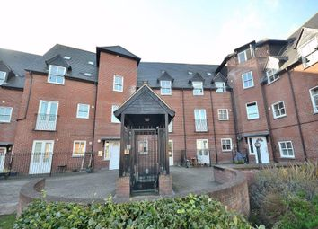 Thumbnail 1 bed flat to rent in Haslers Place, Haslers Lane, Dunmow