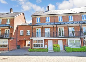 4 bed town house for sale in Stone Court, Crawley, West Sussex RH10