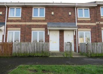 2 bed property to rent in Talbot Street, Stockton-On-Tees TS20