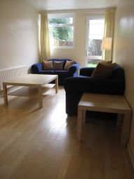 Thumbnail 5 bed terraced house to rent in Swanwick Close, London