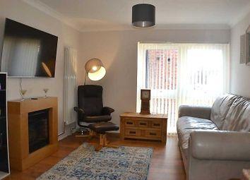 Thumbnail 2 bedroom flat for sale in Aickmans Yard, King Street, King's Lynn