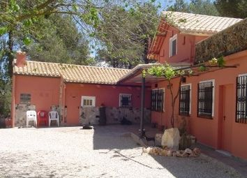 Thumbnail Hotel/guest house for sale in Central, Murcia, Spain