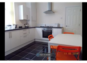 Thumbnail Room to rent in Keble Road, Bootle