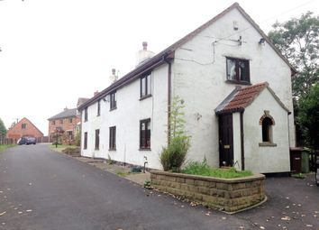 Thumbnail 4 bed detached house to rent in Chestnut Mews, South Hiendley, Barnsley