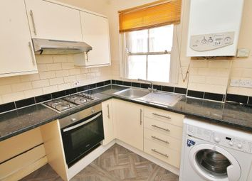 Thumbnail 2 bed property to rent in Broughton Road, Thornton Heath, Surrey
