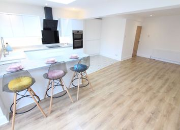 Thumbnail 3 bed semi-detached house for sale in Wilsons Lane, Litherland, Liverpool
