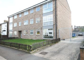 Thumbnail 2 bed flat for sale in Karens Court, 33 Totteridge Road, Enfield