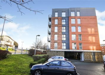 2 bed flat for sale in Stillwater Drive, Manchester, Greater Manchester M11