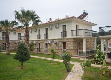 Thumbnail 2 bed apartment for sale in Hisaronu/Ovacik, Fethiye, Muğla, Aydın, Aegean, Turkey