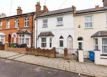3 bed terraced house for sale in Upper Elms Road, Aldershot GU11