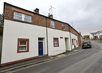 Thumbnail 1 bed end terrace house for sale in 2 The Lofts, Lazonby, Penrith