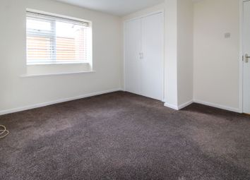 Thumbnail 1 bed maisonette for sale in Haddon Way, Radcliffe On Trent
