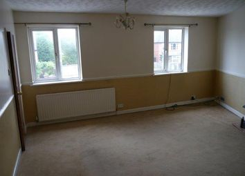 Thumbnail 4 bed flat to rent in Blurton Road, Fenton, Stoke-On-Trent