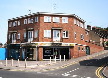 Thumbnail Retail premises for sale in Broad Street, Chesham