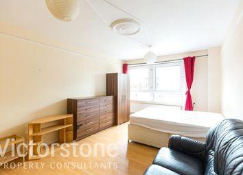 Thumbnail 4 bedroom flat to rent in Burmarsh Marsden Street, Kentish Town