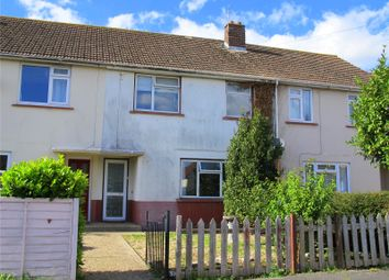 3 bed terraced house for sale in Northways, Stubbington, Hampshire PO14
