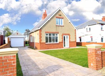 Thumbnail 2 bed detached house for sale in Scalby Mills Road, Scarborough