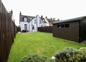 Anniesdale Avenue, Stepps, Glasgow G33