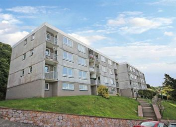 Thumbnail 2 bed flat for sale in Windmill Hill, Central Area, Brixham