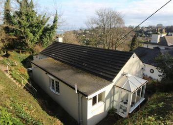 Thumbnail 4 bed bungalow for sale in The Palms, Lower Warberry Road, Torquay