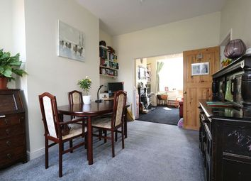 Thumbnail 2 bed terraced house for sale in Belle Vue Road 4Rx, Aldershot, Surrey