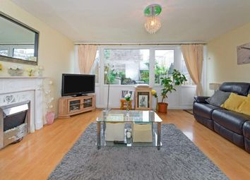 Thumbnail 4 bed maisonette for sale in Hitchin Square, London