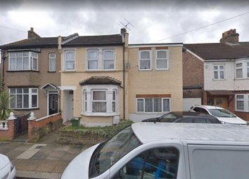 Thumbnail 5 bed property to rent in Saville Road, Chadwell Heath, Romford