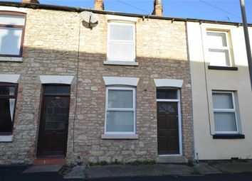 Thumbnail 2 bed cottage for sale in High Street, South Milford, Leeds