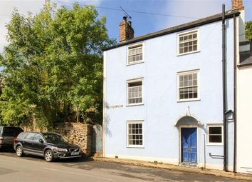Thumbnail 3 bed semi-detached house for sale in Gloucester Street, Wotton Under Edge, Glos