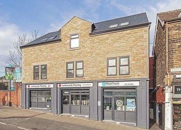 Thumbnail Retail premises to let in 8 Wadsley Lane, Sheffield