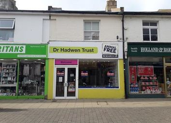 Thumbnail Retail premises to let in 69 George Street, Hove, East Sussex