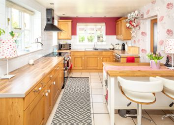 4 bed detached house for sale in High Street, Barmby-On-The-Marsh, Goole, East Riding Of Yorkshi DN14