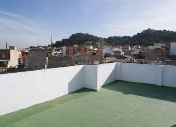 Thumbnail 5 bed town house for sale in Lliria, Valencia, Spain