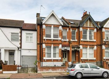 Thumbnail 5 bed property to rent in Southcroft Road, Tooting