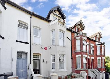 Thumbnail 5 bed terraced house for sale in Ramsgate Road, Margate, Kent