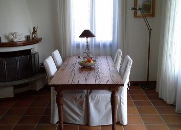 Thumbnail 3 bed villa for sale in Lenno, Tremezzina, Como, Lombardy, Italy
