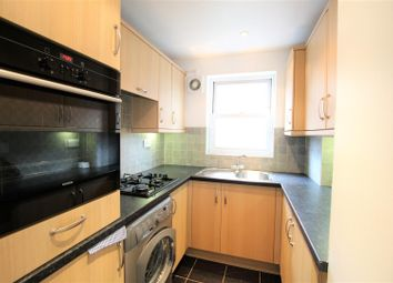 Thumbnail 2 bed flat to rent in The Paddocks, Holmewood Close, Kenilworth