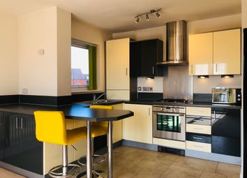 Find 2 Bedroom Flats To Rent In Chelmsford Zoopla