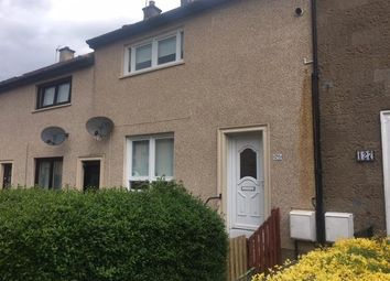 Thumbnail 2 bed terraced house to rent in Torogay Street, Glasgow