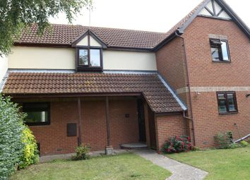 Thumbnail 2 bed property for sale in Langley Close, Dovercourt, Harwich