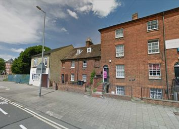 Thumbnail 6 bed property to rent in Tavistock Street, Bedford